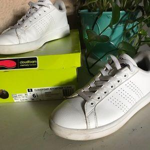 Bb5162 Sneaker White Crinkled adidas Shoes W Poshmark Stan Smith 7xqUq0X